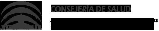 Agencia de Evaluación de Tecnologías Sanitarias de Andalucía (AETSA)