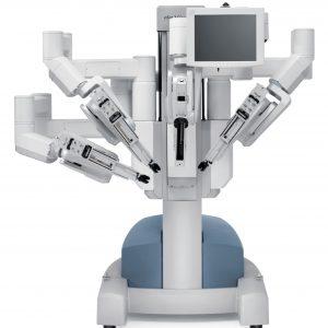 da-Vinci-robot2