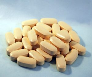 pills-1800347_960_720