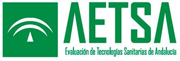 Servicio de Evaluación de Tecnologías Sanitarias de Andalucía (AETSA)