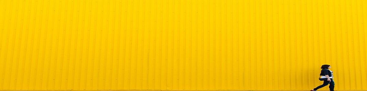yellow1200